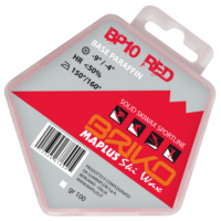 MAPLUS BP10 red 100 g