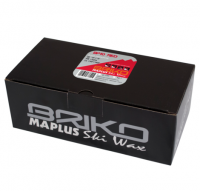 BRIKO MAPLUS BP10 red 1000 g