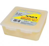 MAPLUS BP10 yellow 250g