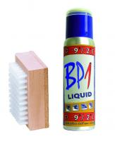 BRIKO MAPLUS BP1 Med Kit 75 ml