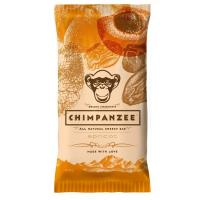 CHIMPANZEE ENERGY BAR Apricot 55 g