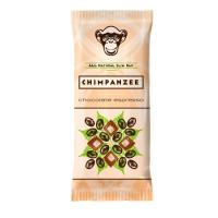CHIMPANZEE Slim Bar Chocolate Espresso 40 g