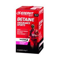 ENERVIT Betaina Endurance Sports 10x 8g