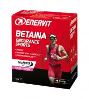 ENERVIT Betaina Endurance Sports 14x 8g