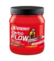 ENERVIT CARBO FLOW 400 g