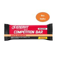 ENERVIT COMPETITION BAR meruňka 30 g