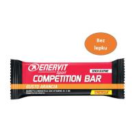 ENERVIT COMPETITION BAR pomeranč 30 g