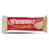 ENERVIT POWER CRUNCHY cookie 40 g