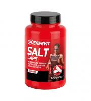 ENERVIT Salt Caps 120 tablet