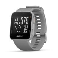 GARMIN APPROACH S10 Lifetime, Gray