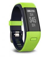 GARMIN APPROACH X40 Green Lifetime