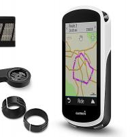 GARMIN EDGE 1080 PRO Bundle