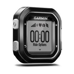 GARMIN EDGE 25 HR