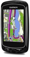 GARMIN EDGE 810 PRO Bundle Europe