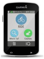 GARMIN EDGE 820 Explore