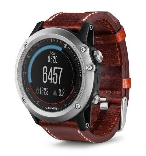 garmin fenix 3 manual pdf