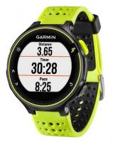 GARMIN FORERUNNER 230 HR Premium Yellow