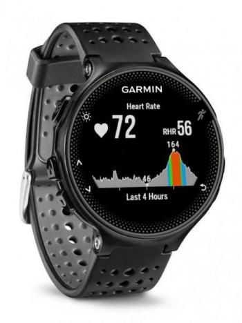 GARMIN FORERUNNER 235 Grey