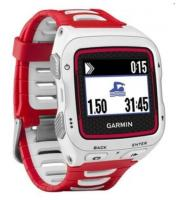 GARMIN FORERUNNER 920 XT White Red