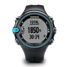 GARMIN SWIM USB ANT+