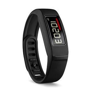 GARMIN VIVOFIT 2 Black