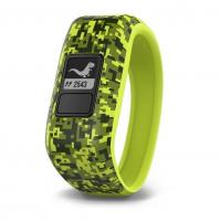 GARMIN VIVOFIT junior Camo