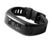 GARMIN VIVOSMART Optic Black XL