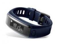 GARMIN VIVOSMART Optic Blue L