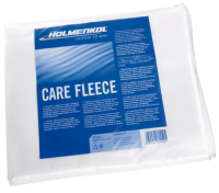 HOLMENKOL CareFleece 50 ks