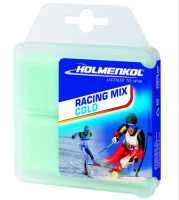 HOLMENKOL Racing Mix COLD 2x35 g
