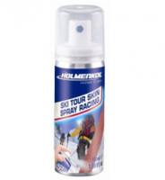 HOLMENKOL Ski Tour Skin Spray Racing 50 ml
