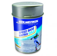 HOLMENKOL SpeedBase Matrix COLD 75 g