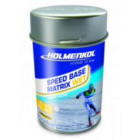 HOLMENKOL SpeedBase Matrix WET 75 g