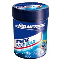 HOLMENKOL Syntec Race COLD - Alpin 30g