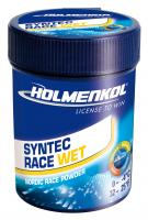 HOLMENKOL Syntec Race WET 30 g