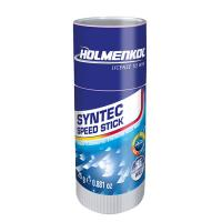 HOLMENKOL Syntec Speed Stick 25g