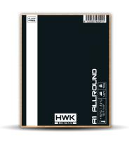 HWK A1 allround 180 g
