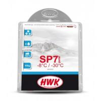 HWK SP7 polar 180 g
