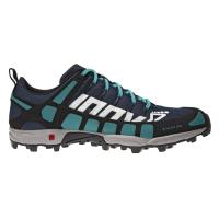 INOV-8 X-TALON 212 CL navy/teal