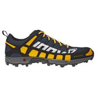INOV-8 X-TALON 212 CL navy/yellow