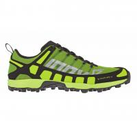 INOV-8 X-TALON 212 CL yellow/black