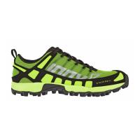 INOV-8 X-TALON 212 CL Kids yellow/black