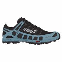 INOV-8 X-TALON 230 black/blue grey
