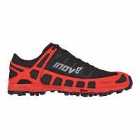 INOV-8 X-TALON 230 black/red