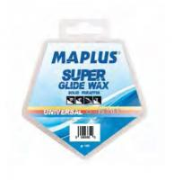 MAPLUS Universal Solid Parafin 100 g