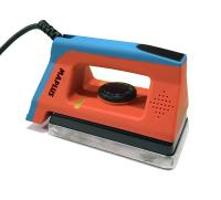 MAPLUS Waxing Iron 220V