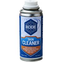 RODE SKIN CLEANER 100 ml