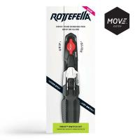 ROTTEFELLA MOVE Switch Kit For IFP