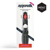 ROTTEFELLA MOVE Switch Kit For NIS 3.0 a 2.0