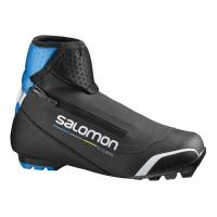 SALOMON RC PILOT 18/19